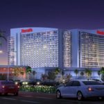 Harrah's Resort Southern California Restaurants & Other Outlet Updates