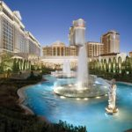 BACCHANAL BUFFET AT CAESARS PALACE TO REOPEN MAY 20TH!!!!  LAS VEGAS (May 07, 2021)