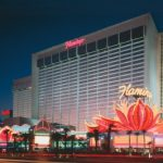 Flamingo Las Vegas – Hours of Operations Update