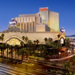 Harrah's Las Vegas – Hours of Operations Update