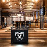 Raiders Tavern & Grill Now Open at the M Resort Spa Casino