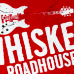 Horseshoe Council Bluffs – Whiskey Roadhouse Reopens